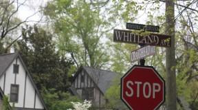 nashville-whitland