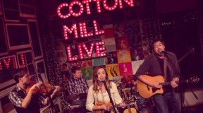 shelby-village-nashville-cotton-mill-live