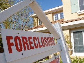 Things to Consider Before Buying a Foreclosed Home at Auction