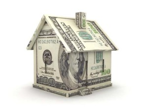Two Ways To Get The Most Money For Your Home