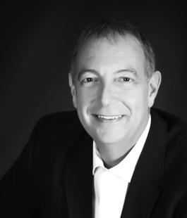Tim Muratore