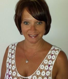 Janet Geriak