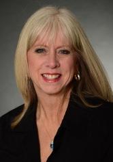 Cheryl Jenkins