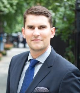 Christian Schaefers