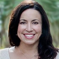 Natalie Jeker