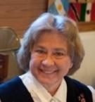 Denise Stevenson