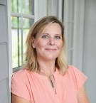 Christine S. Lewis