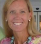 Sarah Overholser