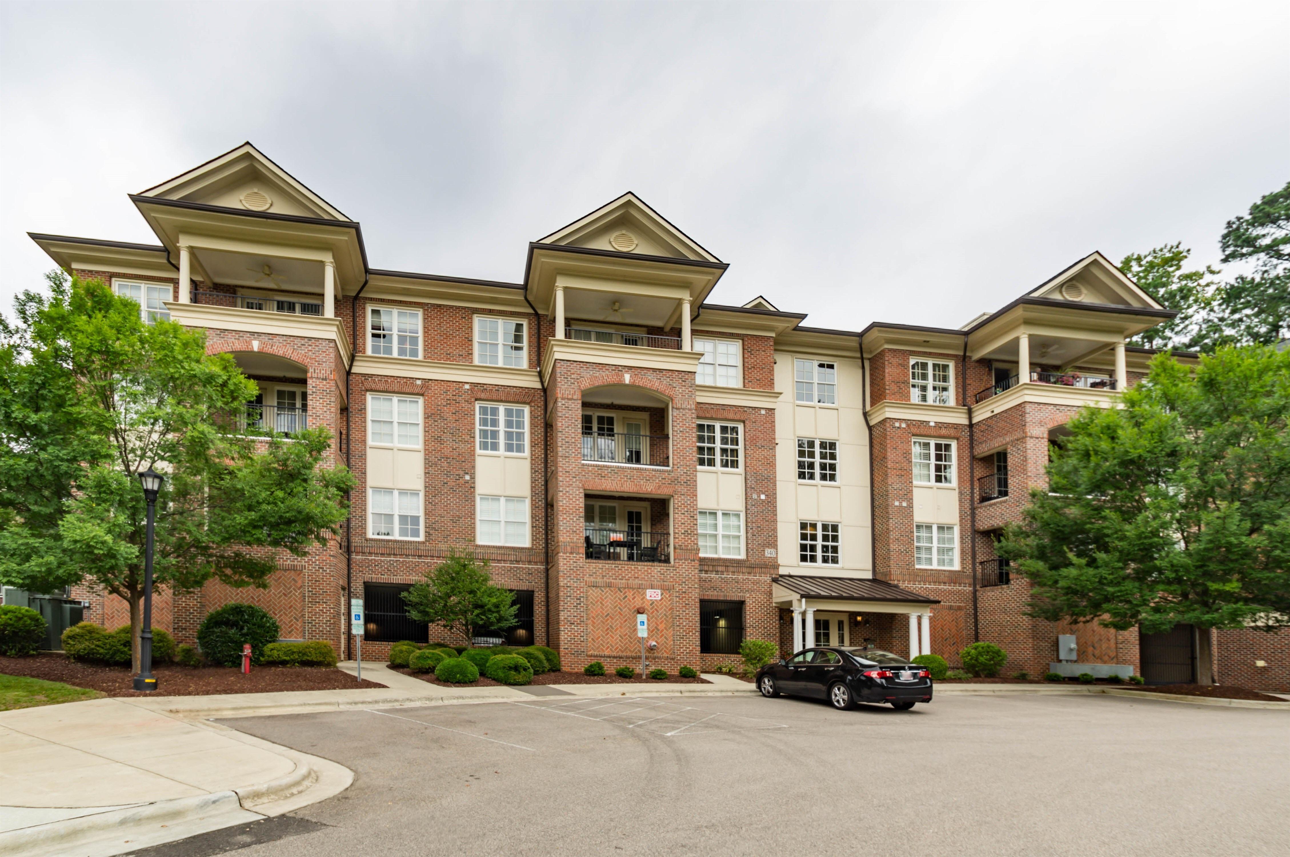 Jarrett Wells Real Estate Image