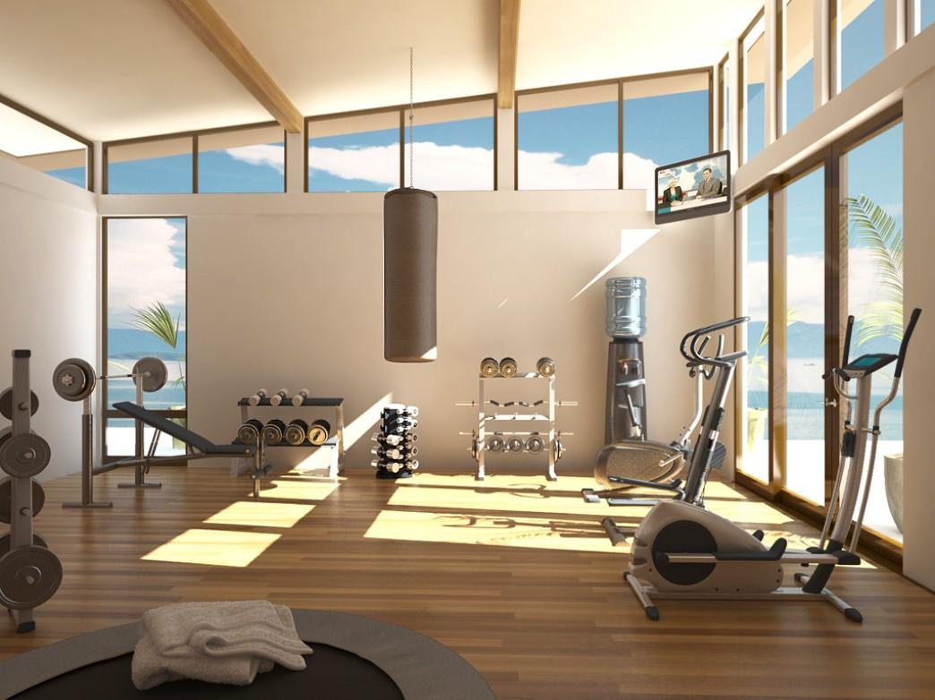 Awesome 10 Luxury Home Items Luxury Buyers Always Include