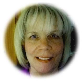 Eileen V. Robinson