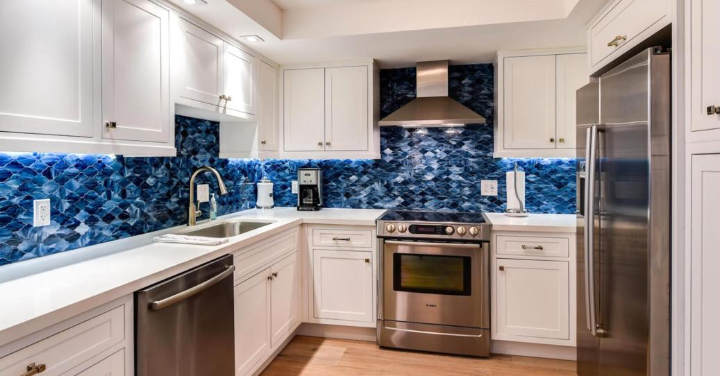 bluetilePBkitchen