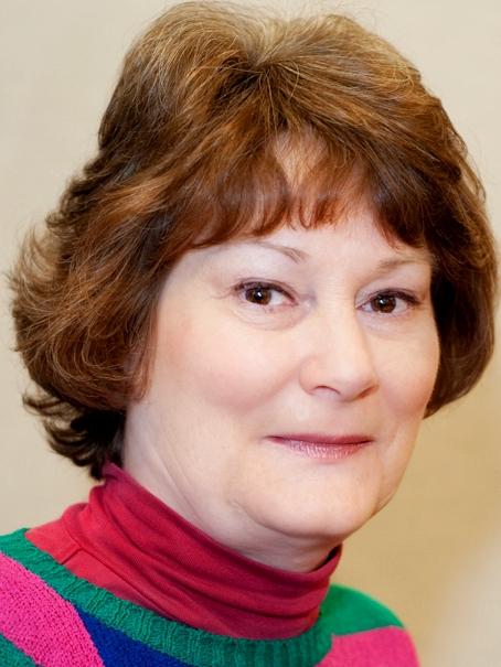 Anne Kadin, P.C.  MBA