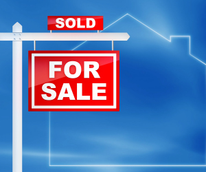 Is it best to buy a new home first or sell your current home first?