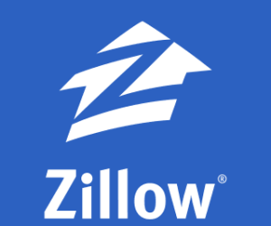 Where to Search for Homes Online and the Problem with Zillow