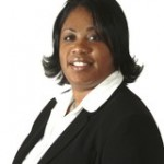Angelique Baker with Century 21 Option 1 Realty.