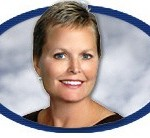 Carol Ann Forliness with Century 21 Option 1 Realty.