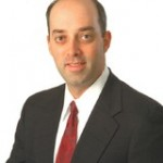 Kevin Spector with Century 21 Option 1 Realty.