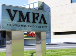 Entertainment and Learning Await at the Virginia Museum of Fine Arts