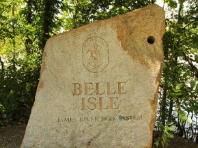 Find Plenty of Entertainment at Belle Isle