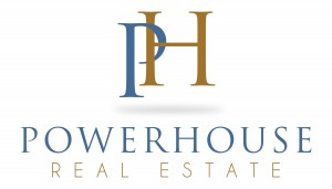 Powerhouse Real Estate