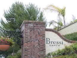 Bressi Ranch