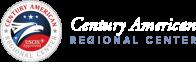 Century American Regional Center