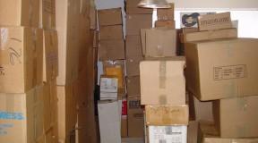 boxes flickr Skrewtape
