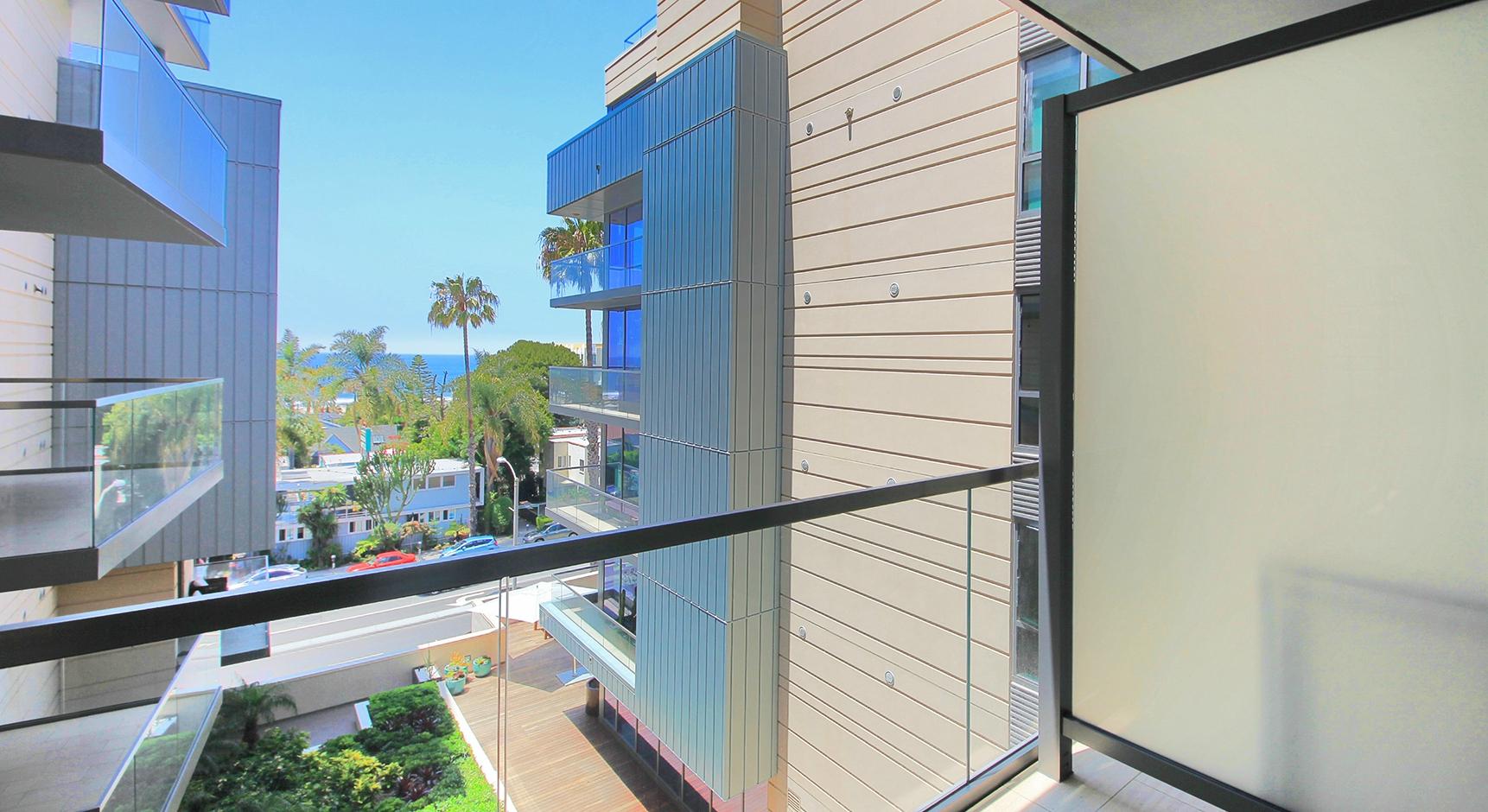 1755 Ocean Ave #602, Santa Monica.