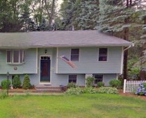 Featured Listing: 11 Cortland Street, Marlborough