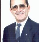 Alfred Rio