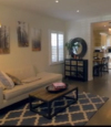3628 East Del Mar Blvd, Pasadena