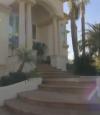10817 Carriage Dr, Rancho Cucamonga