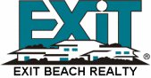Exit Beach Realty – Ormond Beach and Daytona Beach Real Estate