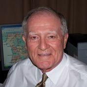 Garry Vance