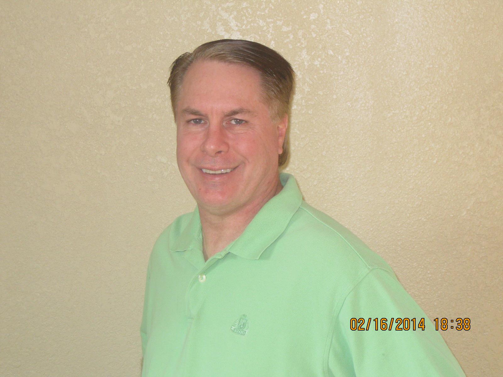 Kevin Schwoch