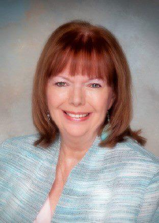 Carol Blawn
