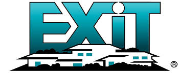 EXIT Realty Corp