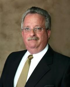 Steve Malin