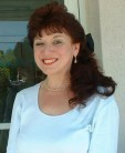 Judy Ann Visnic