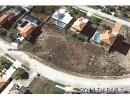 Build Your Dream Home At 165 Coquina Key, Ormond Beach 32176