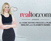 The Home Buying Process (in funny plain English)