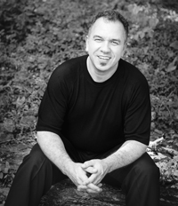 Mike Haynes Nashville Realtor Personal Real Estate Services