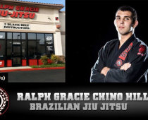 Check out These Upcoming Jiu-Jitsu Seminars!