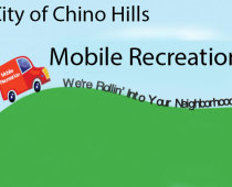 Mobile Recreation Provides Safe Fun After School
