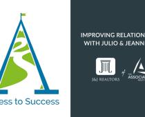 J&J Realtors Featured on