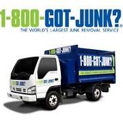 800 Got Junk