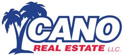 Cano-Real-Estate