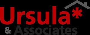 Ursula & Associates