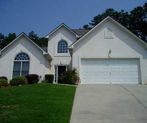 1056 Blankets Creek Drive, Canton, GA  30114  For Sale